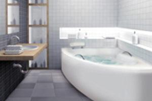 esempio-vasche-da-bagno